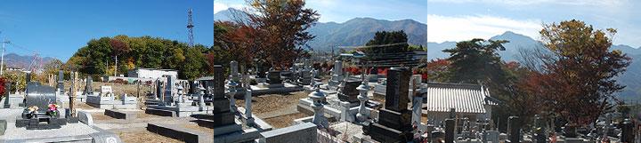 graveyard_miyakubo