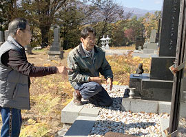 photo_grave_2