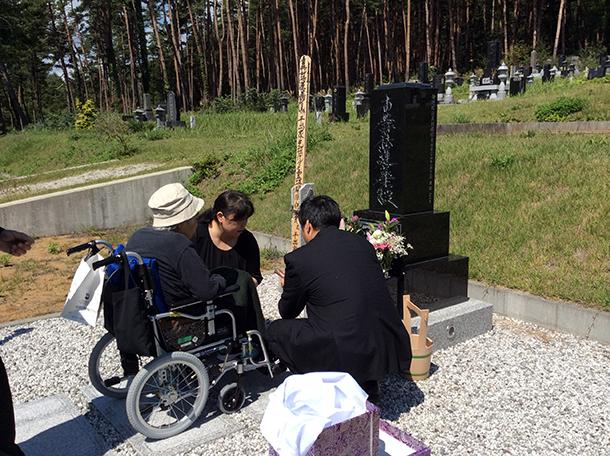 photo_hirade2_3