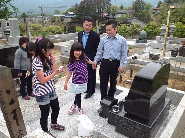 photo_shindo2_3