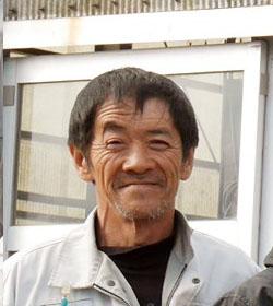 小林 隆志