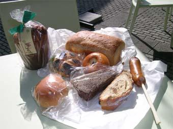 パン祭り5
